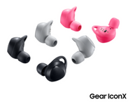 Gear IconX.PNG