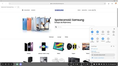 Screenshot_20190529-201045_Samsung Internet.jpg