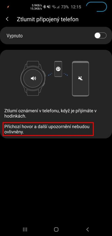Screenshot_20190531-121554_Galaxy Watch PlugIn.jpg