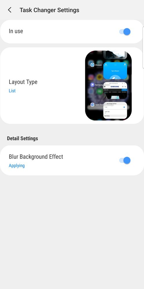 Screenshot_20190601-231927_Task Changer.jpg