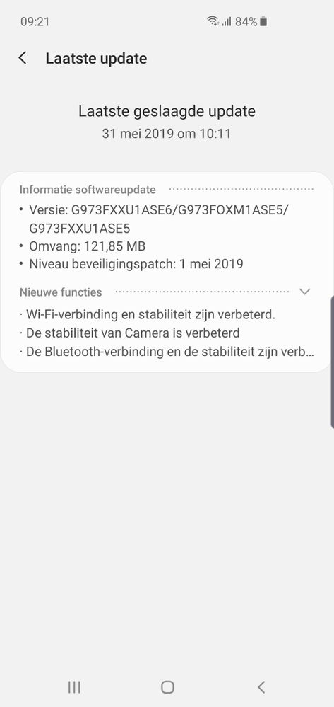 Screenshot_20190602-092151_Software update.jpg