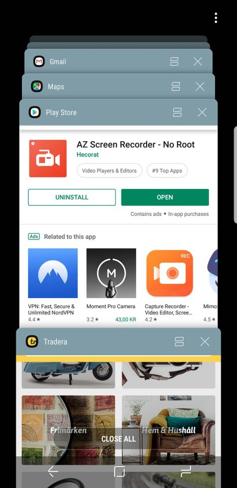 Screenshot_20190602-163840_Samsung Internet.jpg