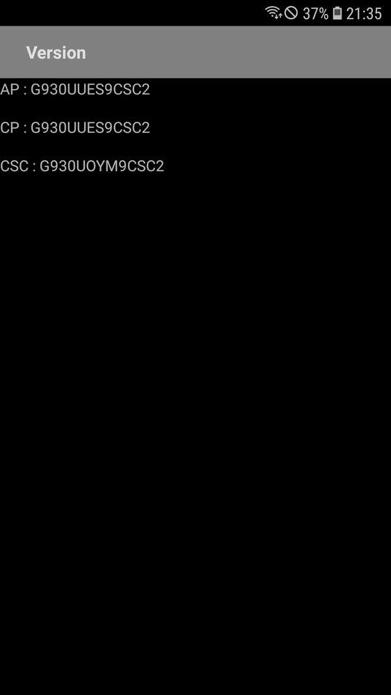 Screenshot_20190602-213501_DeviceKeystring.jpg