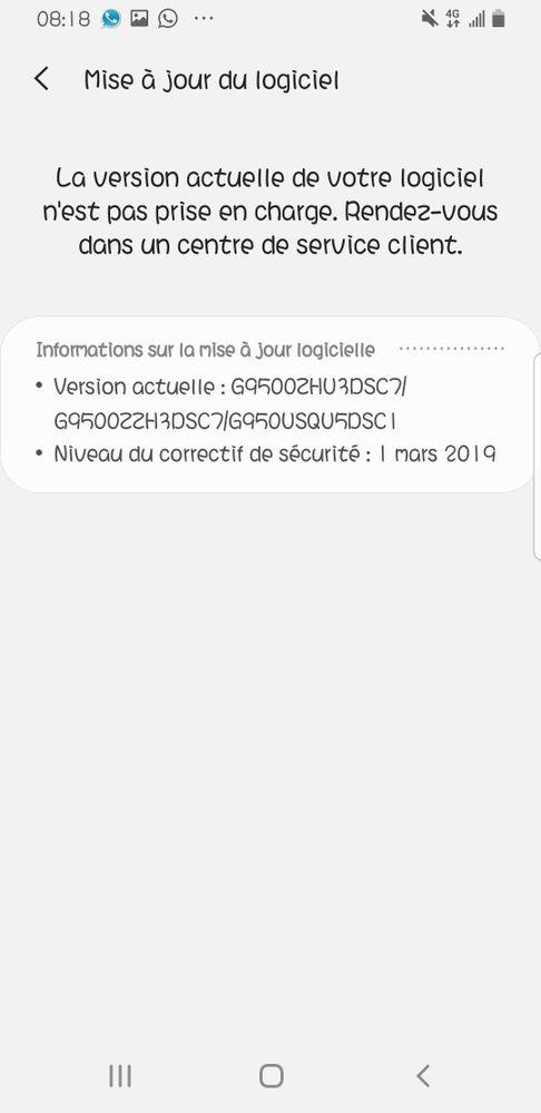 Screenshot_20190603-081823_Software update.jpg