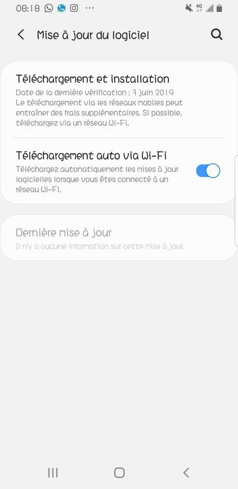 Screenshot_20190603-081803_Settings.jpg