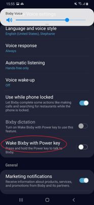 Screenshot_20190530-155539_Bixby Voice.jpg