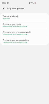 Screenshot_20190603-203626_Phone.jpg