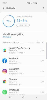 WhatsApp Image 2019-06-03 at 22.04.49(1).jpeg