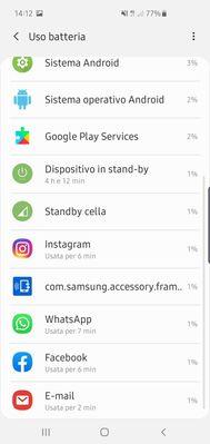 WhatsApp Image 2019-06-03 at 22.04.49.jpeg