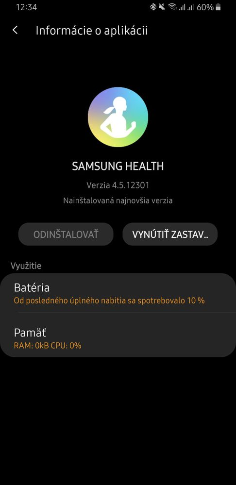 Screenshot_20190604-123446_Galaxy Watch PlugIn.jpg