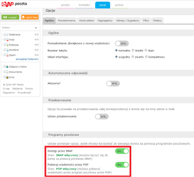 screenshot-eu.community.samsung.com-2019.06.04-15-39-12.png