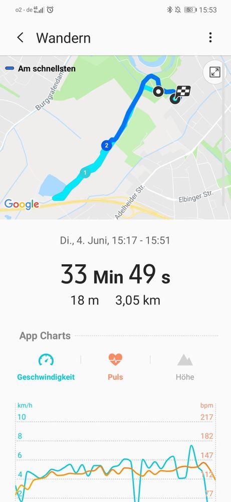 Screenshot_20190604_155326_com.sec.android.app.shealth.jpg