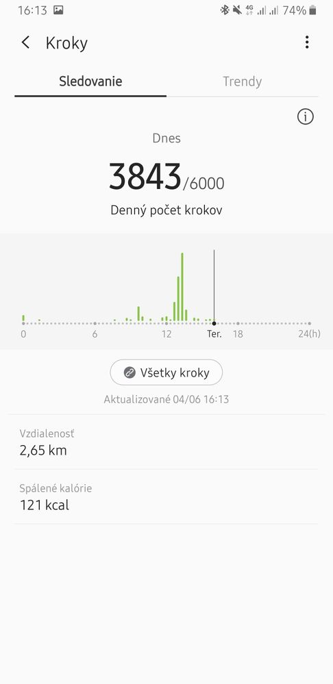 Screenshot_20190604-161312_Samsung Health.jpg