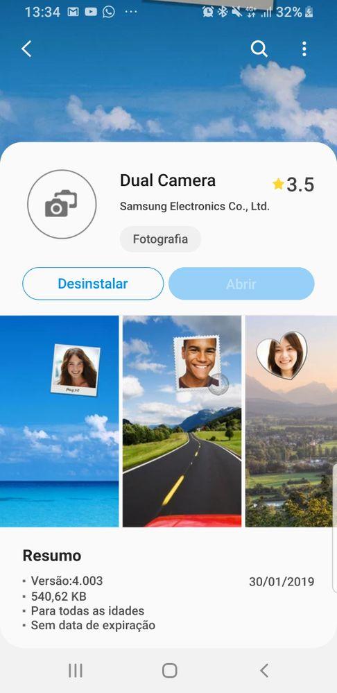 Screenshot_20190603-133456_Galaxy Store.jpg