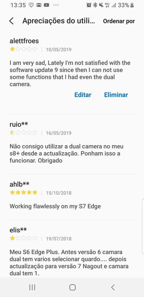 Screenshot_20190603-133534_Galaxy Store.jpg