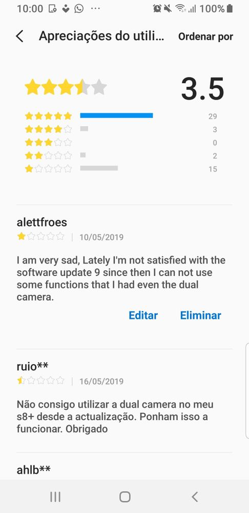 Screenshot_20190605-100038_Galaxy Store.jpg