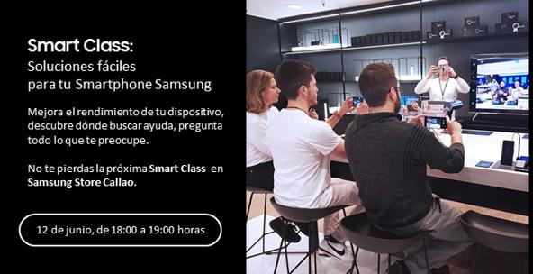 Twitter post image Smart Class june 12 (1).png