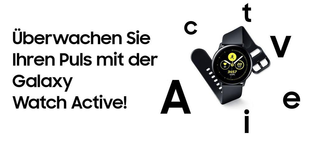 Pulsmessung Galaxy Watch Active.jpg