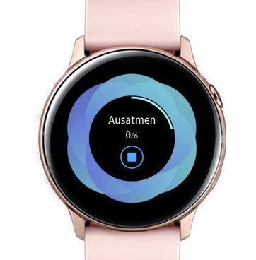 Galaxy Watch Active_Ausatmen.JPG
