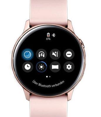 Galaxy Watch Active_Nachtmodus.JPG