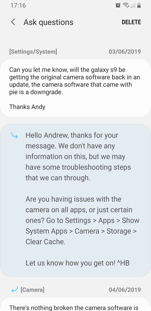 Screenshot_20190605-171617_Samsung Members.jpg