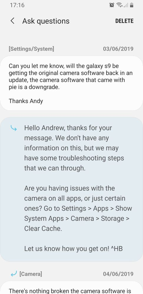 Screenshot_20190605-171617_Samsung Members.jpg