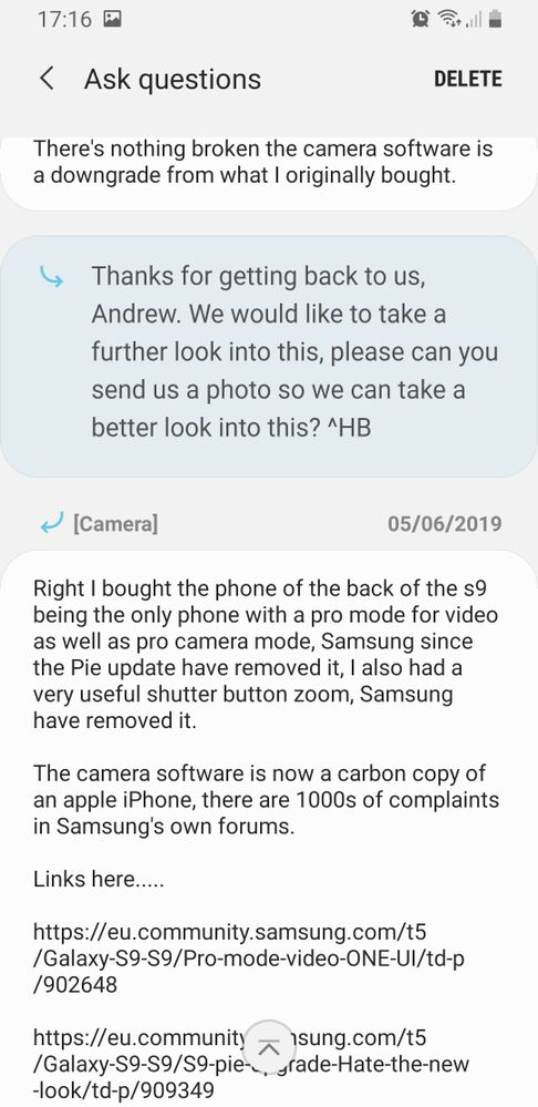 Screenshot_20190605-171630_Samsung Members.jpg