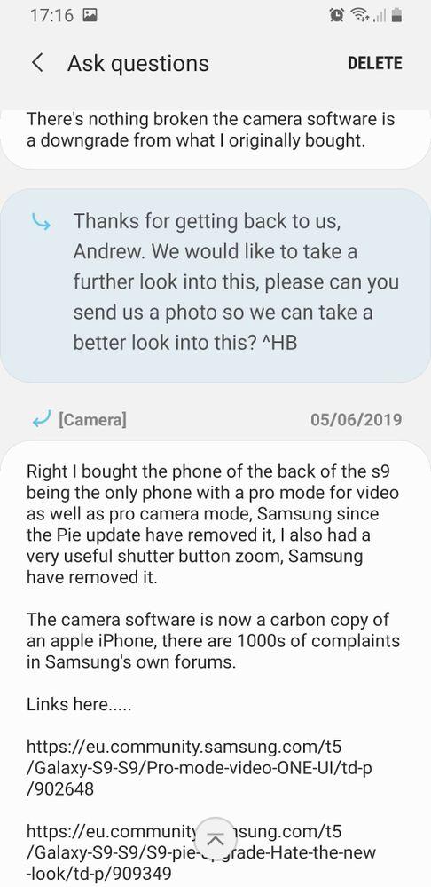 Screenshot_20190605-171630_Samsung Members.jpg