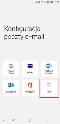 Screenshot_20190602-112330_Email.jpg