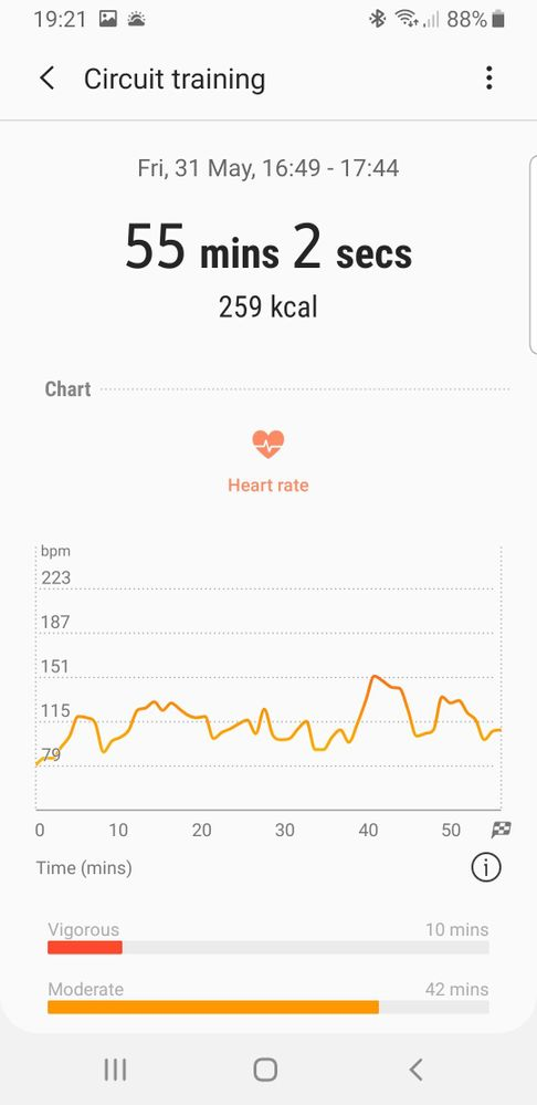 Screenshot_20190605-192159_Samsung Health.jpg