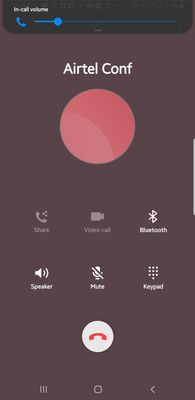 Screenshot_20190606-103426_Call.jpg