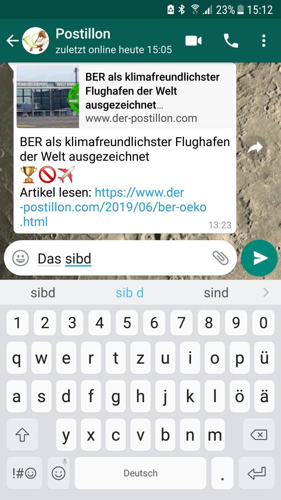 Screenshot_20190606-151210.png