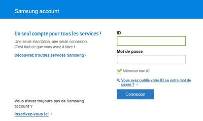 Compte Samsung.JPG