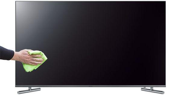 how-do-i-clean-my-samsung-55-q6f-4k-smart-qled-tv_01.jpg