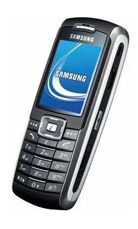 Samsung SGH X700.jpg