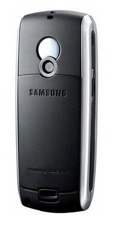 Samsung SGH X700_b.jpg