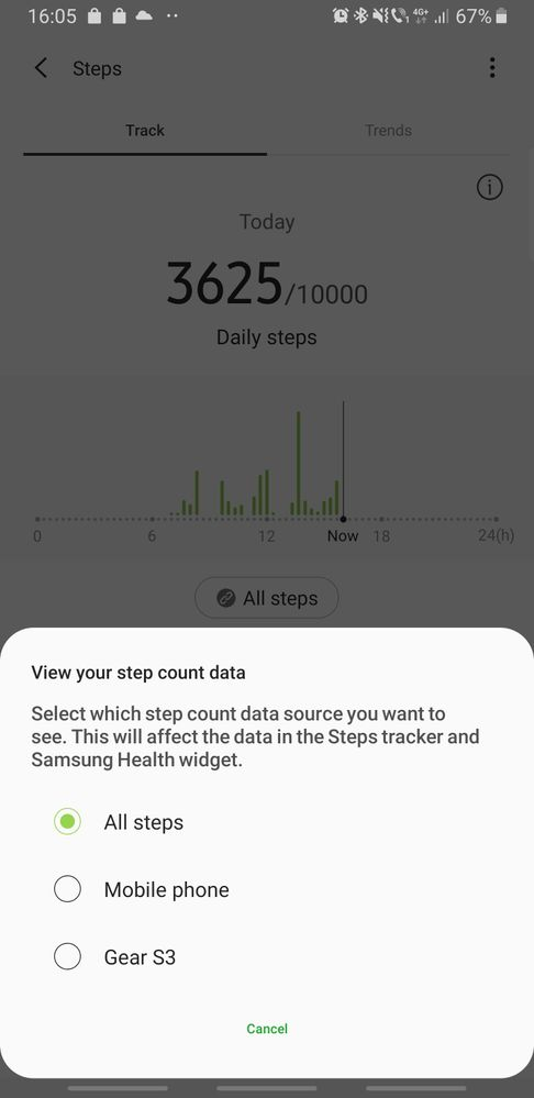 Screenshot_20190607-160513_Samsung Health.jpg