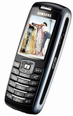 Samsung_X700.jpg