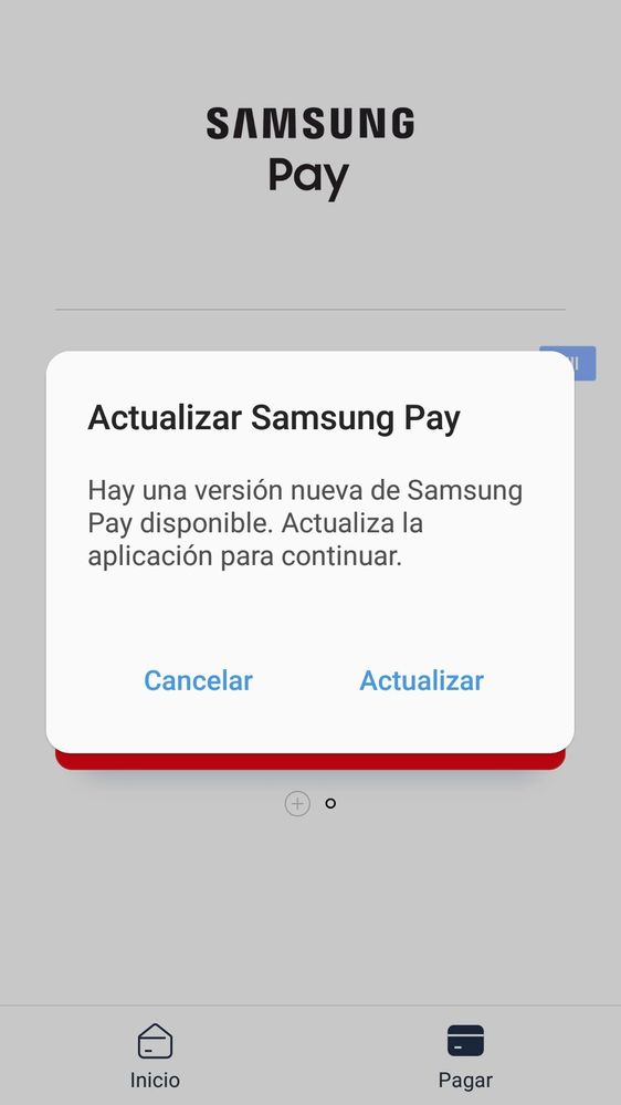 Screenshot_20190607-201647_Samsung Pay.jpg