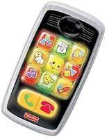Smaller phone.jpg