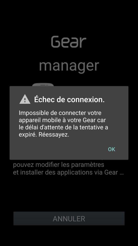 Screenshot_20190608-113917_Gear1 Plugin.jpg