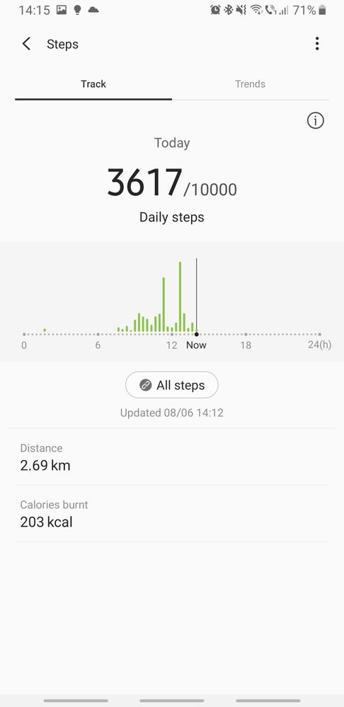 Screenshot_20190608-141556_Samsung Health.jpg
