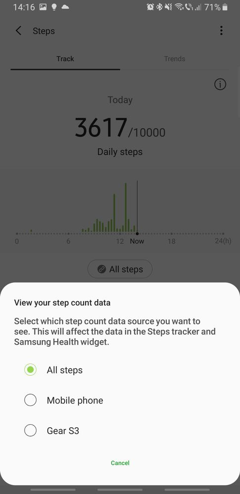 Screenshot_20190608-141653_Samsung Health.jpg