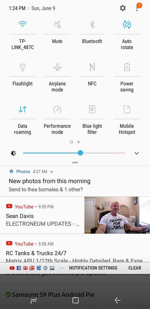 Screenshot_20190609-132402_Chrome.jpg