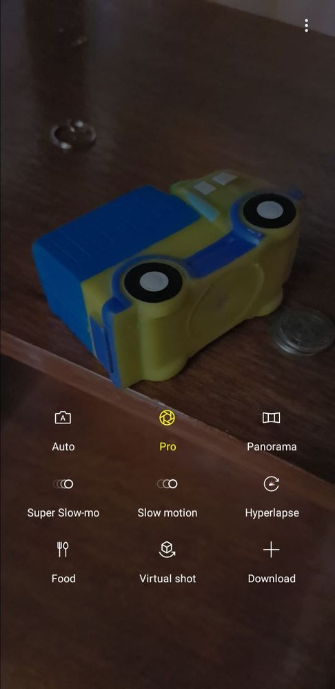Screenshot_20190609-132456_Camera.jpg
