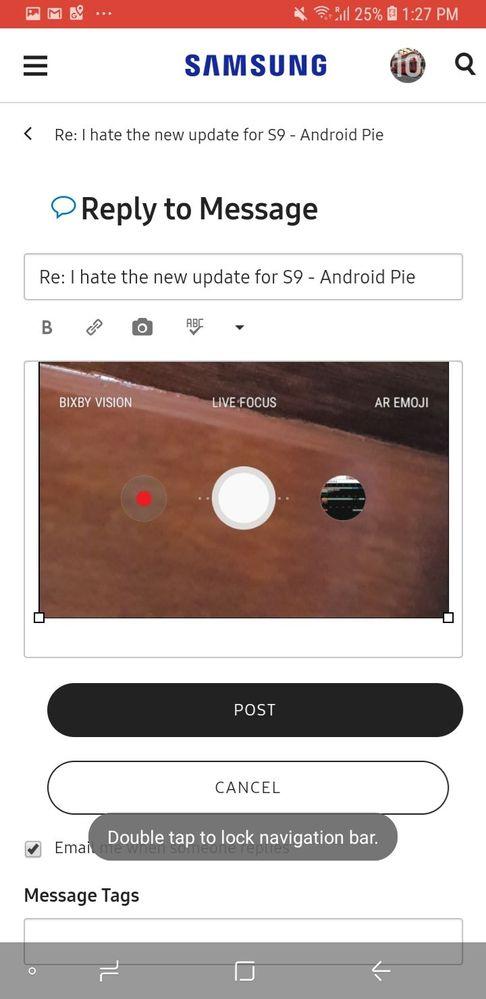 Screenshot_20190609-132752_Chrome.jpg