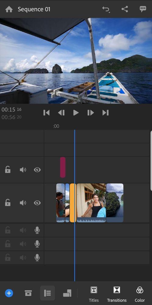 Screenshot_20190612-072323_Rush for Samsung.jpg