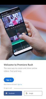 Screenshot_20190612-092757_Rush for Samsung.jpg