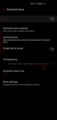 Screenshot_20190612-141509_Accessibility.jpg