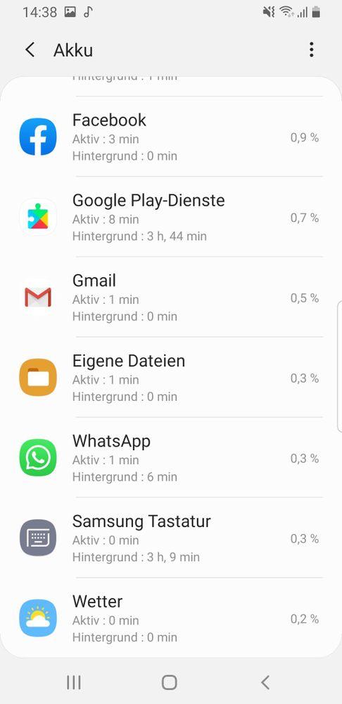 Screenshot_20190612-143849_Device care.jpg